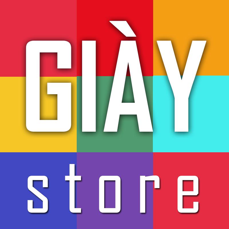 Giay Store
