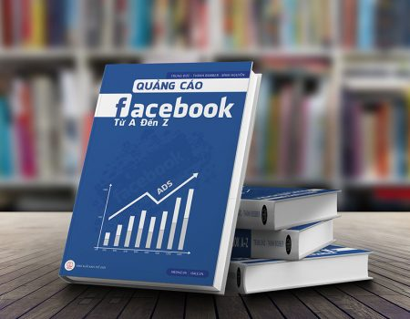 Facebook Advertising from A to Z