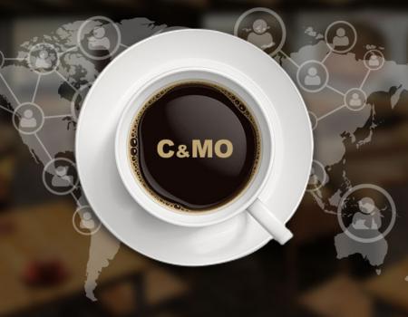 Lớp học Marketing Online C&MO