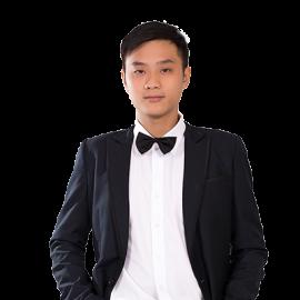 Thanh Tran-Cong