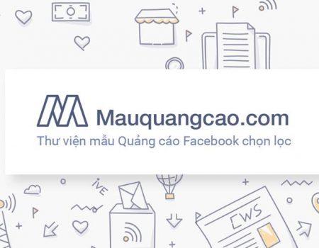 mauquangcao.com