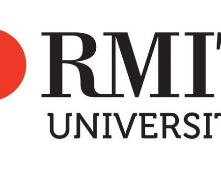 Training In-House: RMIT VietNam