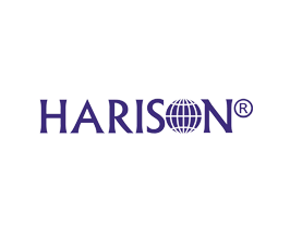 Harison Canada