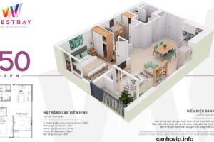 Photo MediaZ đã đưa Ecopark tới gần hơn với khách hàng như thế nào? 5