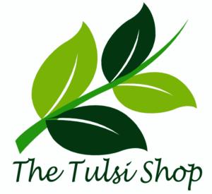 Photo The Tulsi Shop - Chiến dịch truyền thông thay đổi nhận thức người tiêu dùng với sản phẩm Ấn Độ 2