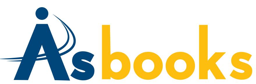 """Photo Asbooks - nhà phân phối đưa """"Facebook Marketing A-Z"""" đến gần hơn với bạn đọc 1"""