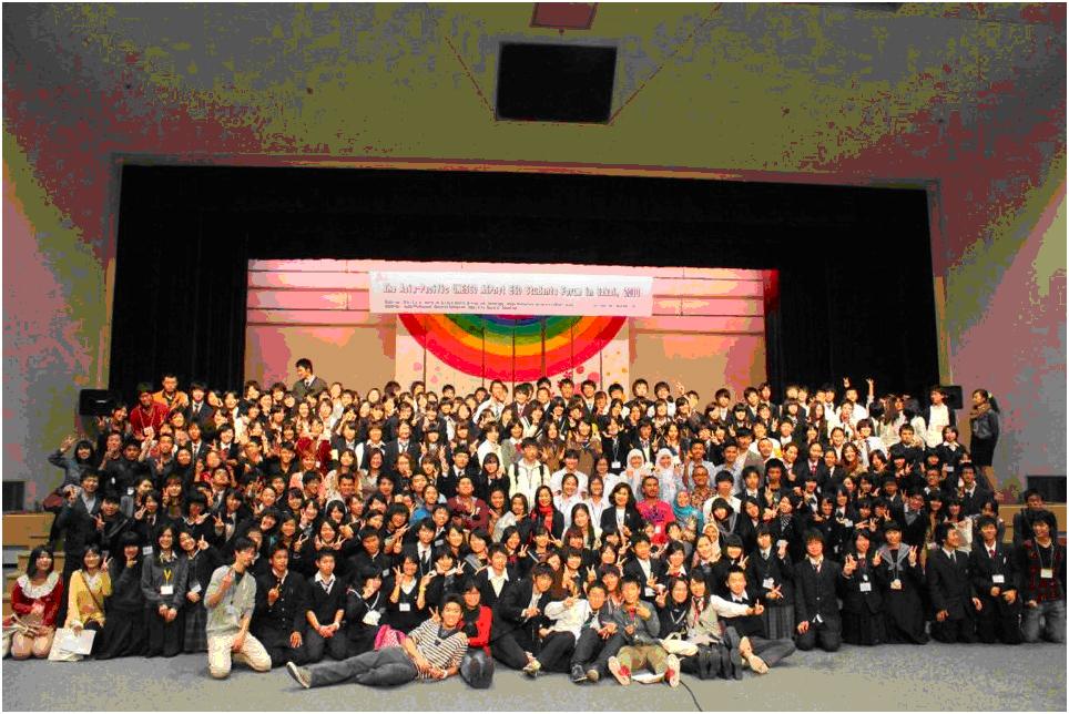 Trường phổ thông Bình Minh tuyển sinh thành công nhờ ấn phẩm truyền thông hấp dẫn