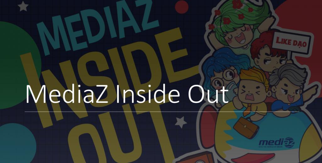 Photo MediaZ đã xây dựng văn hoá doanh nghiệp như thế nào? 9