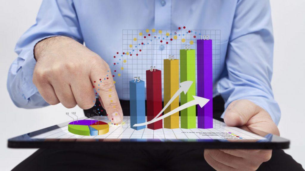 Hệ thống quản trị tài chính có thể giúp ban lãnh đạo đánh giá hiệu quả hoạt động của công ty