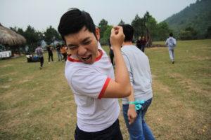 Photo Teambuilding 01/2018 - Vì vui mà đến 21