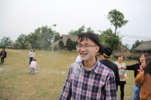 Photo Teambuilding 01/2018 - Vì vui mà đến 26