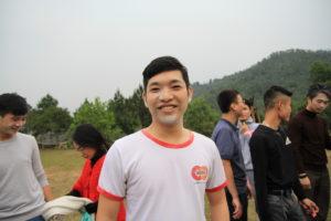 Photo Teambuilding 01/2018 - Vì vui mà đến 34