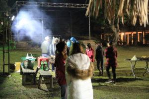 Photo Teambuilding 01/2018 - Vì vui mà đến 54