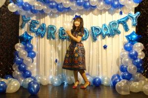Photo Year End Party - Cảm ơn Bạn, vì đã là thành viên của MediaZ 81