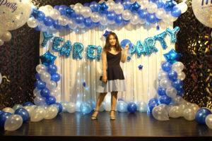 Photo Year End Party - Cảm ơn Bạn, vì đã là thành viên của MediaZ 82