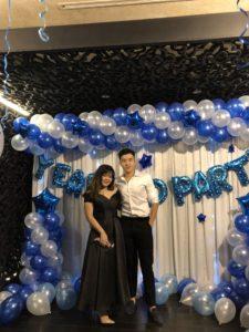 Photo Year End Party - Cảm ơn Bạn, vì đã là thành viên của MediaZ 69