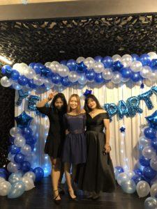 Photo Year End Party - Cảm ơn Bạn, vì đã là thành viên của MediaZ 74