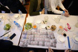 Photo Year End Party - Cảm ơn Bạn, vì đã là thành viên của MediaZ 28