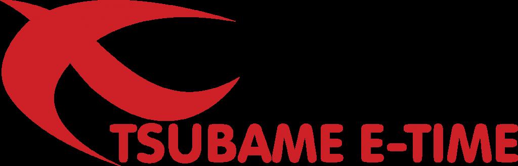 Photo Xe máy điện TSUBAME đã đến gần hơn với người tiêu dùng Việt Nam như thế nào? 2