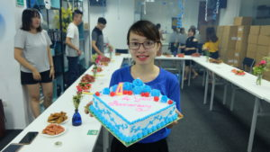 Photo 4th Anniversary - Chuyển mình mạnh mẽ, bứt phá thành công 10