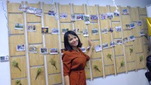 Photo 4th Anniversary - Chuyển mình mạnh mẽ, bứt phá thành công 12