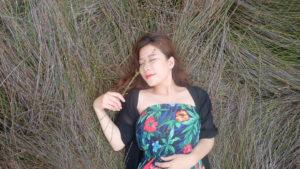 Minh Châu quý hay tình chúng ta đẹp? 14