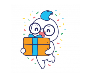 MediaZ xây dựng hệ thống thưởng doanh nghiệp - Thankful 4