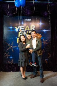 Photo Year End Party - Nhìn lại cuộc hành trình! 23