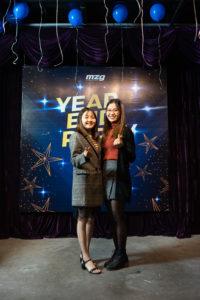 Photo Year End Party - Nhìn lại cuộc hành trình! 21