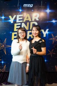 Photo Year End Party - Nhìn lại cuộc hành trình! 22