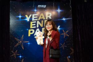 Photo Year End Party - Nhìn lại cuộc hành trình! 18