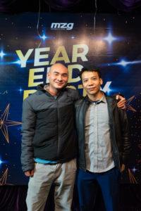 Photo Year End Party - Nhìn lại cuộc hành trình! 24