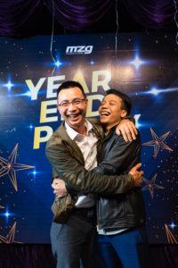 Photo Year End Party - Nhìn lại cuộc hành trình! 25