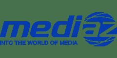 MediaZ