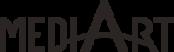 logo-mediart