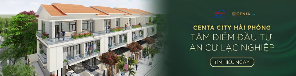 Truyền thông ra mắt dự án Belhomes Hải Phòng 2