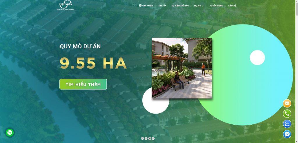 Truyền thông ra mắt dự án Belhomes Hải Phòng 3