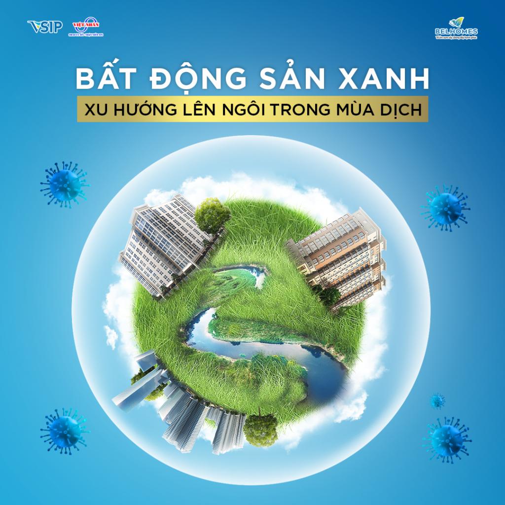 Photo Truyền thông ra mắt dự án Belhomes Hải Phòng 13