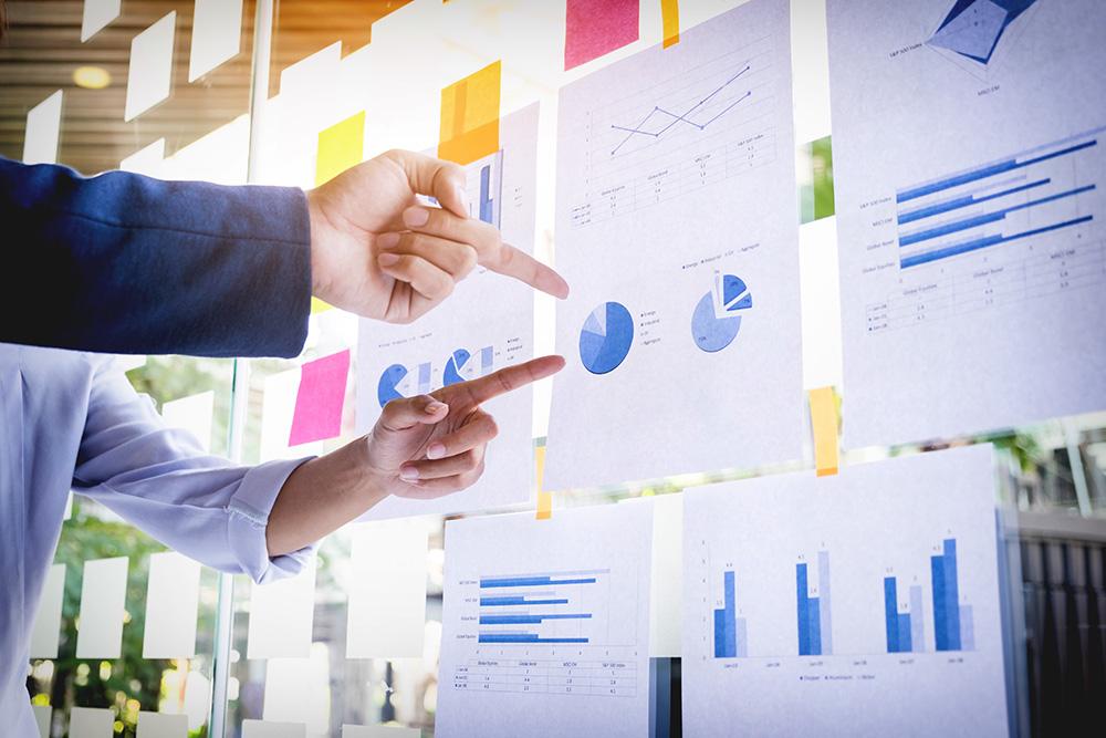 Brand - các yếu tố trong xây dựng thương hiệu