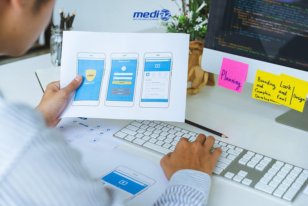 Photo Chiến lược Marketing - Cần ghi nhớ gì khi phân tích đối thủ 1