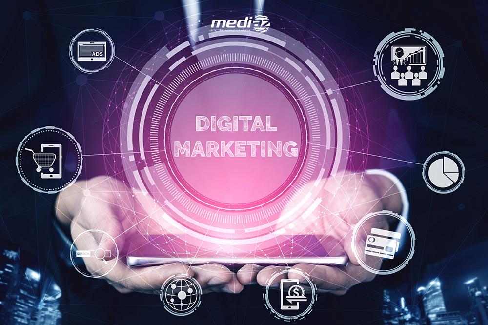 Tầm quan trọng của chiến lược Marketing