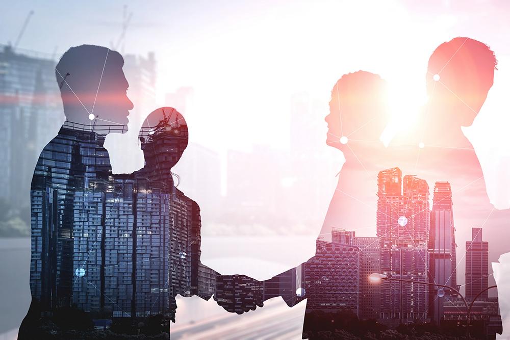 Tư vấn xây dựng văn hóa doanh nghiệp 1