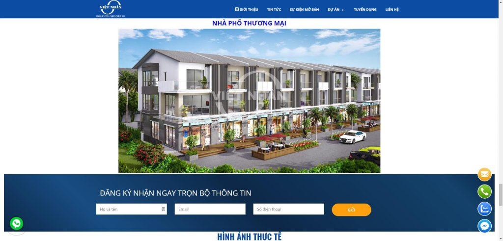 Photo Truyền thông ra mắt dự án Belhomes Hải Phòng 7