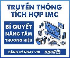 Dịch vụ Truyền thông tích hợp (IMC) từ MediaZ